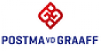 Postma vd Graaff